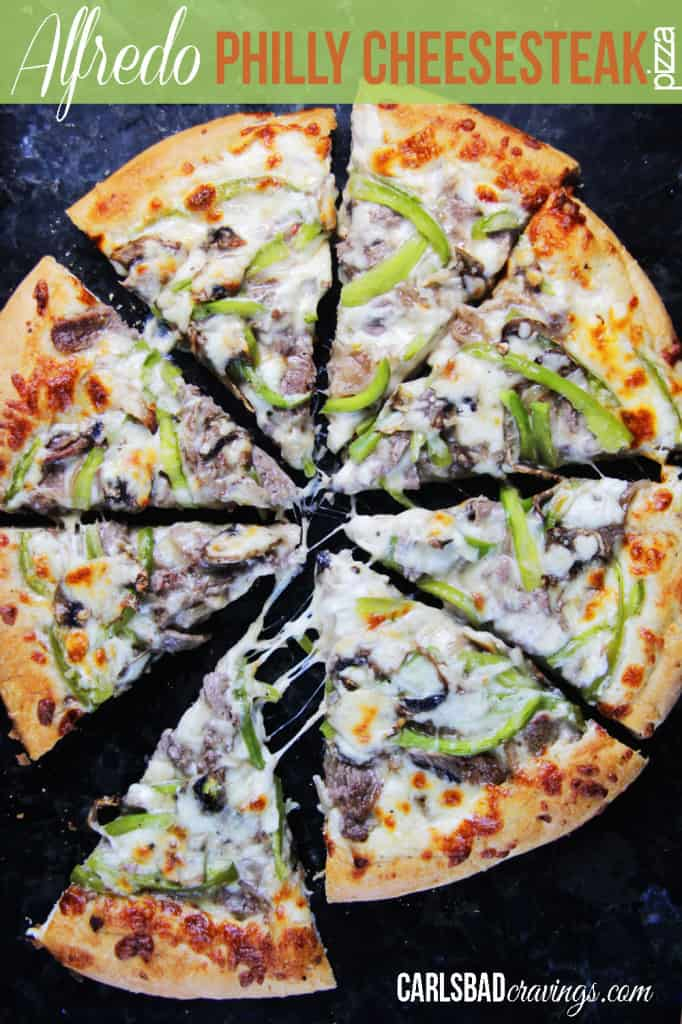 Alfredo-Philly-Cheesesteak-Pizza---pinterest5