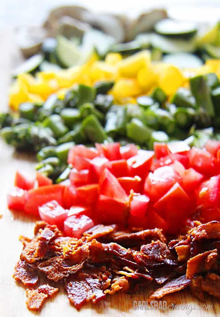 Bacon-Feta-Garden-Vegetable-Crepes-with-Greek-Yogurt-Hollandaise-Sauce2