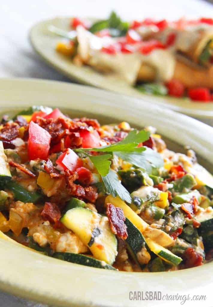 Bacon-Feta-Garden-Vegetable-Crepes-with-Greek-Yogurt-Hollandaise-Sauce4