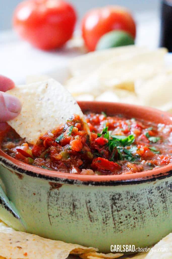Fire-Roasted-Tomato-Blender-Salsa---07