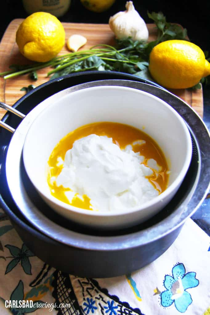Guilty-Free-Greek-Yogurt-Hollandaise-Sauce1
