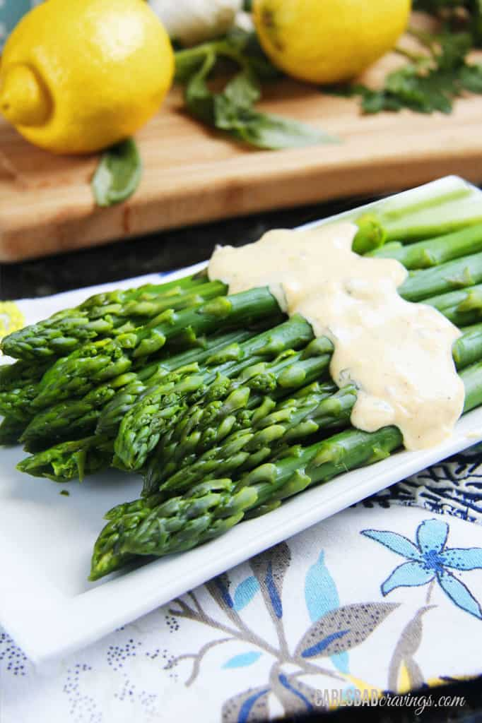 Guilty-Free-Greek-Yogurt-Hollandaise-Sauce3