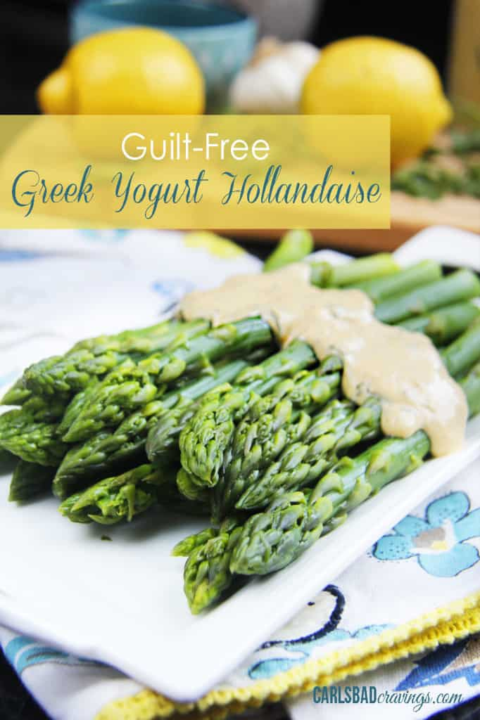 Guilty-Free-Greek-Yogurt-Hollandaise-Saucemain