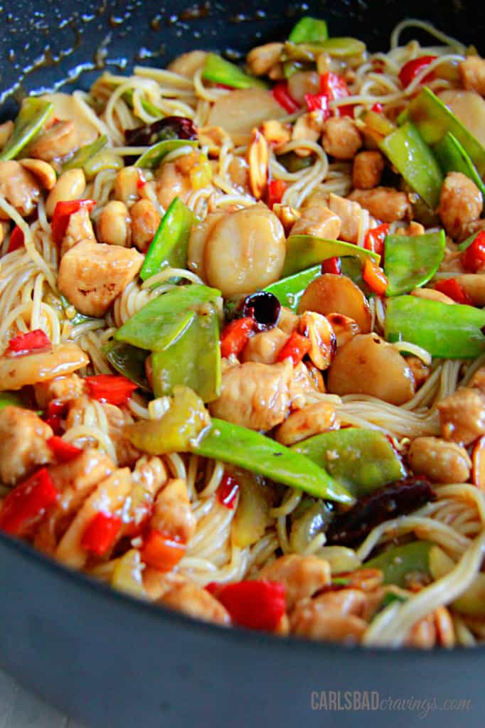 Kung-Pao-Chicken-Noodle-Stir-Fry-11-1