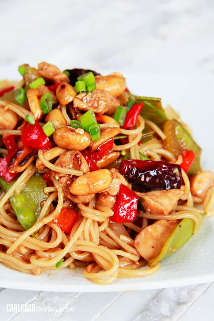 Kung-Pao-Chicken-Noodle-Stir-Fry-8-1