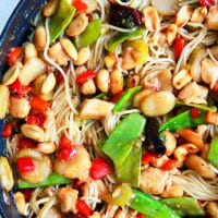 Kung-Pao-Chicken-Noodle-Stir-Fry-main2