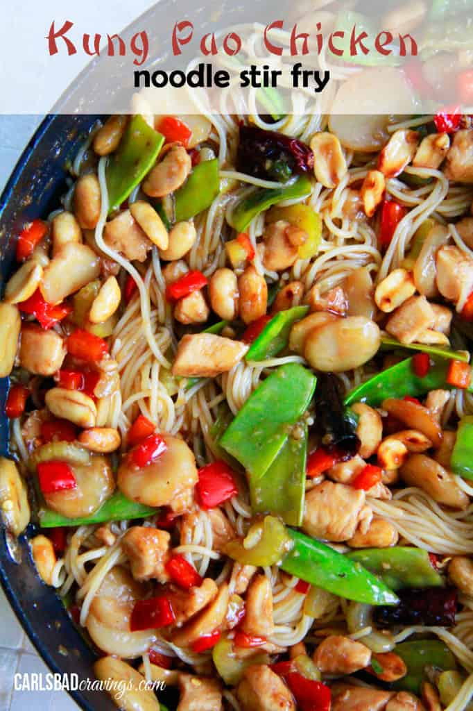 Kung-Pao-Chicken-Noodle-Stir-Fry-main3
