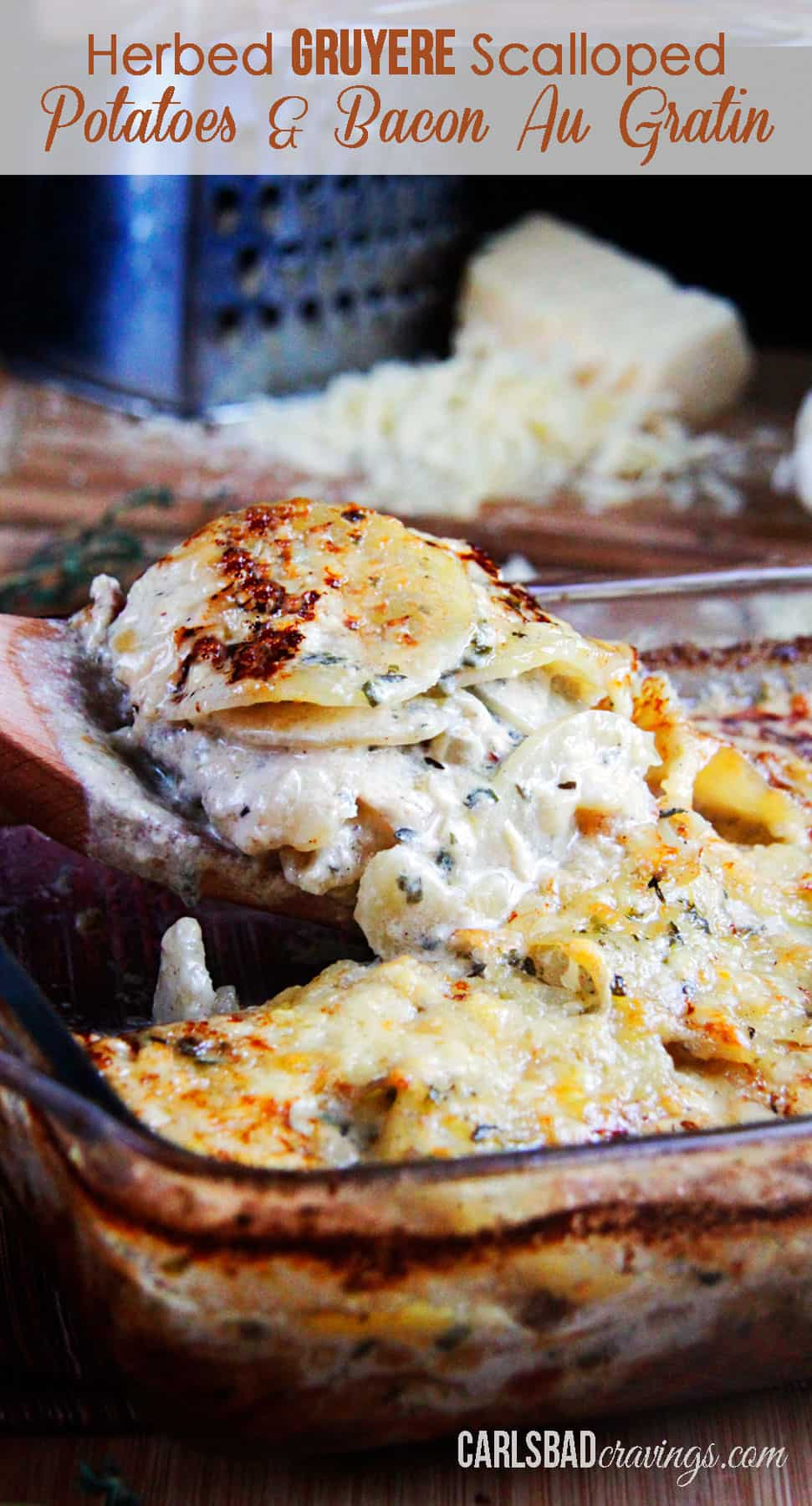 ... scalloped potatoes scalloped potatoes scalloped potatoes pumpkin