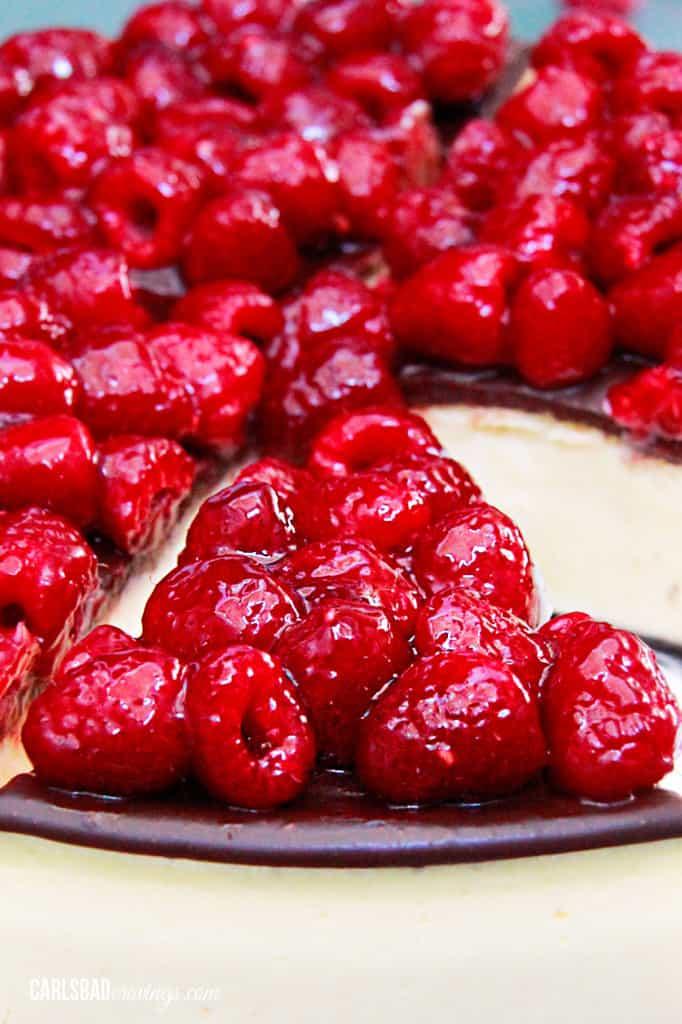 Raspberry-Cheesecake-10