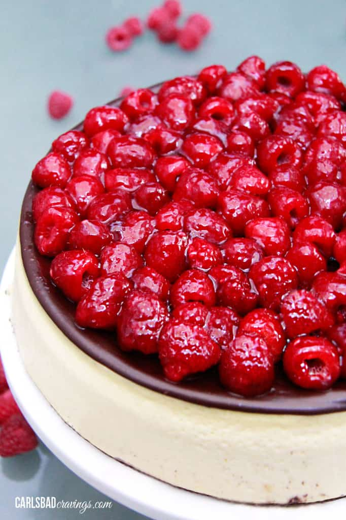 Raspberry-Cheesecake-14