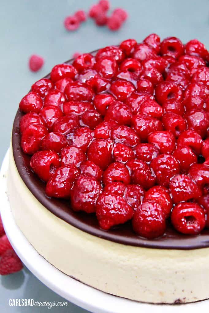 Raspberry-Cheesecake-14