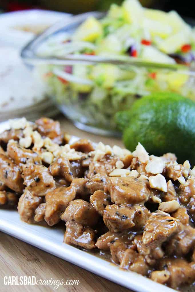 Thai-Peanut-Tacos-with-Pineapple-Lime-Slaw