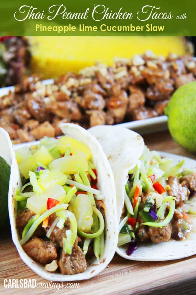 Thai-Peanut-Tacos-with-Pineapple-Lime-Slaw08