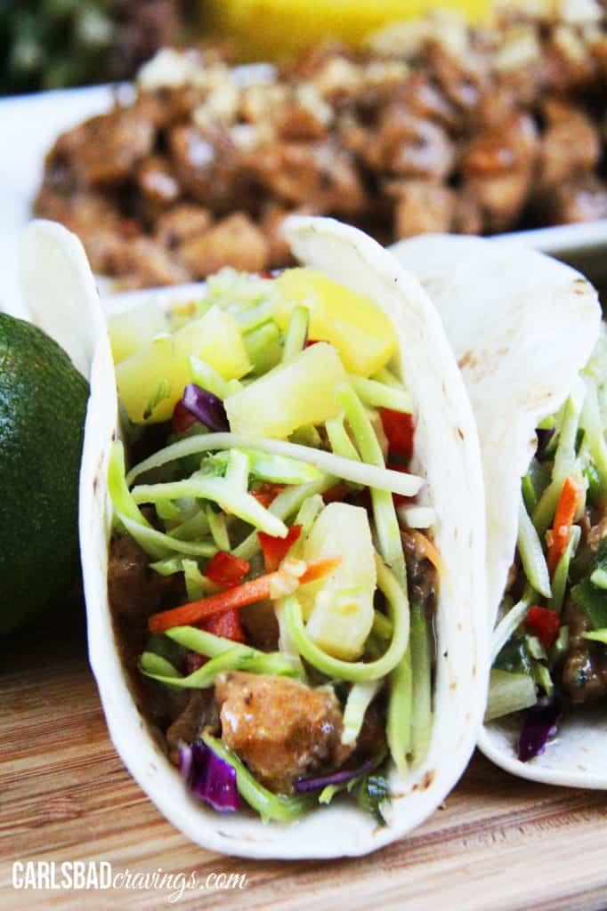 Thai-Peanut-Tacos-with-Pineapple-Lime-Slaw12