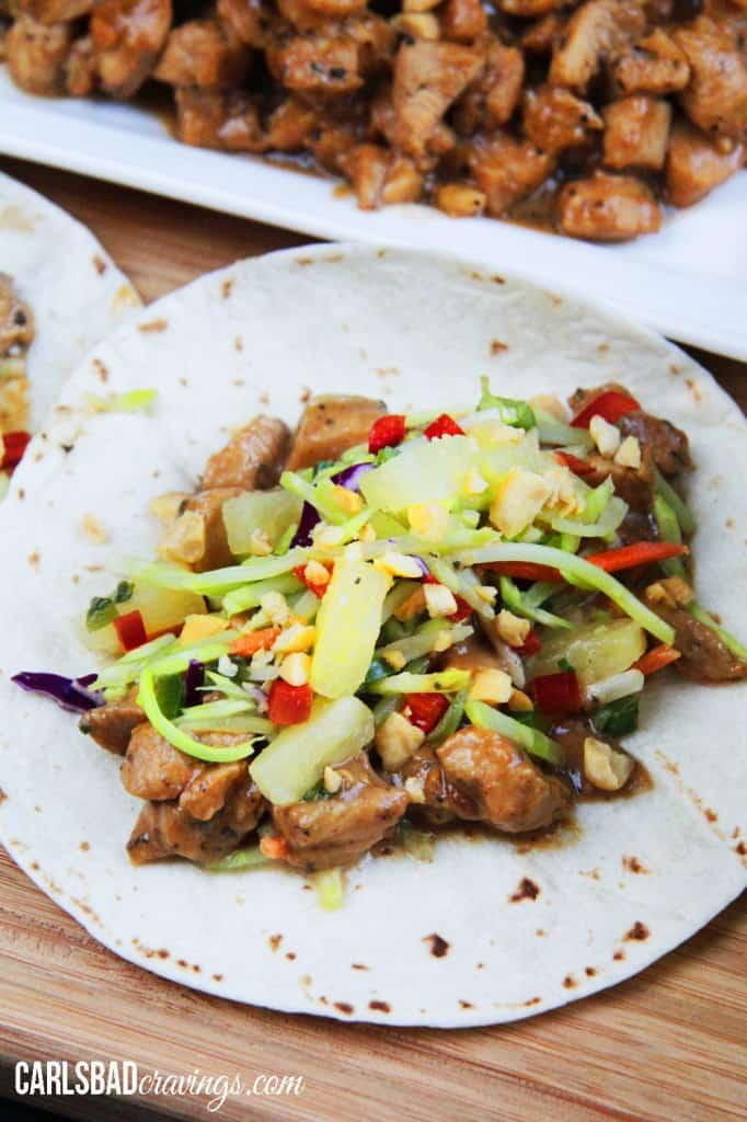 Thai-Peanut-Tacos-with-Pineapple-Lime-Slawmain17