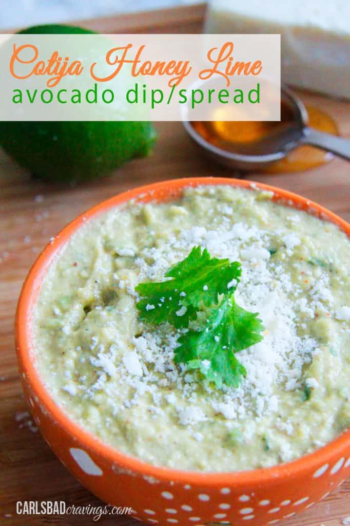 Avocado Salsa with Fresh Corn - Carlsbad Cravings