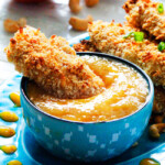 Cashew-Coconut-Chicken-Tenders01