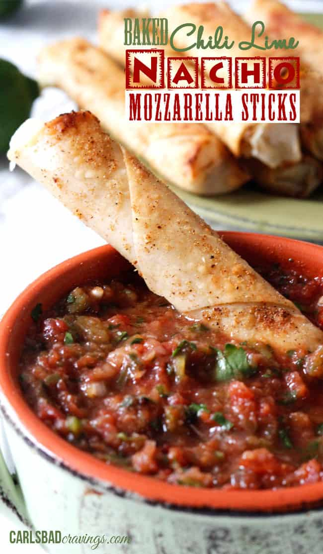 Chili-Lime-Nacho-Mozzarella-Sticks---main