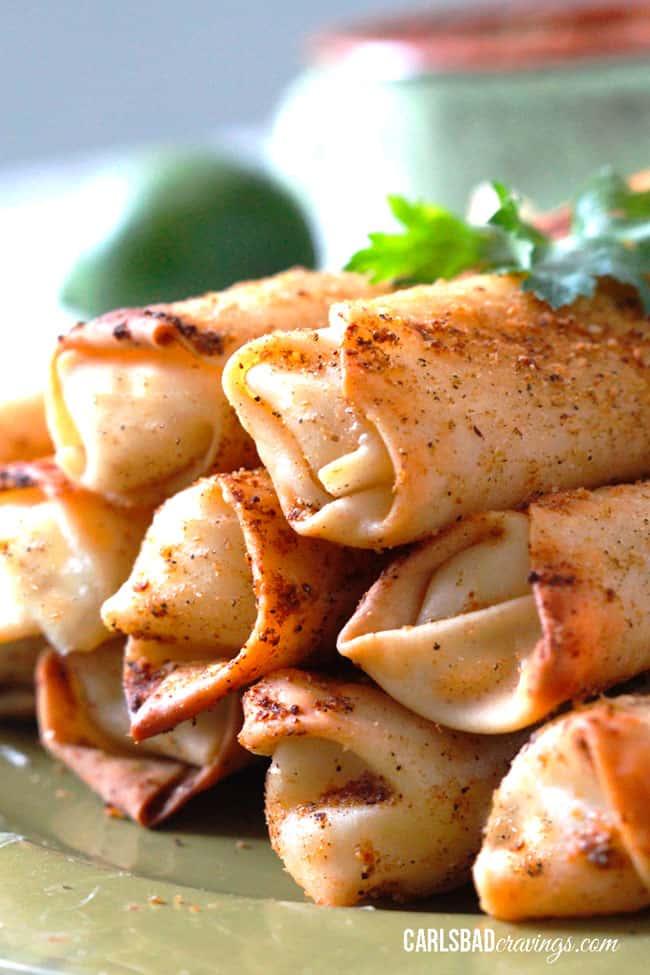 Chili-Lime-Nacho-Mozzarella-Sticks4