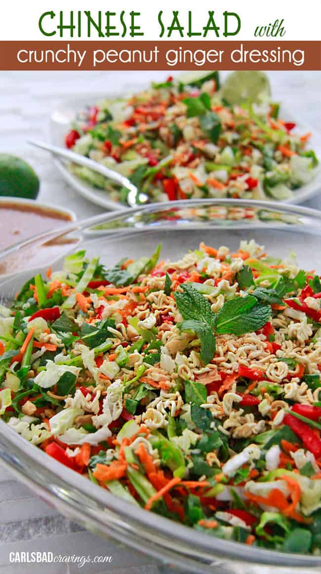 Chinese-Chopped-Salad-with-Crunchy-Peanut-Dressing-main
