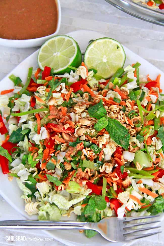 Chinese-Chopped-Salad-with-Crunchy-Peanut-Dressing008