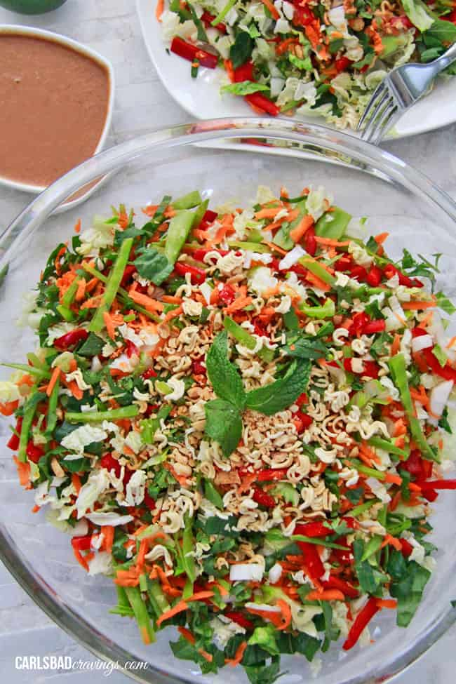 Chinese-Chopped-Salad-with-Crunchy-Peanut-Dressing10