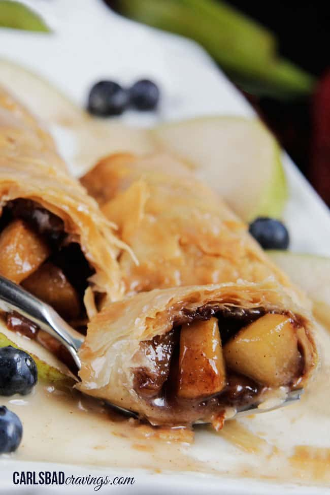 Easy-Pear-Strudel3