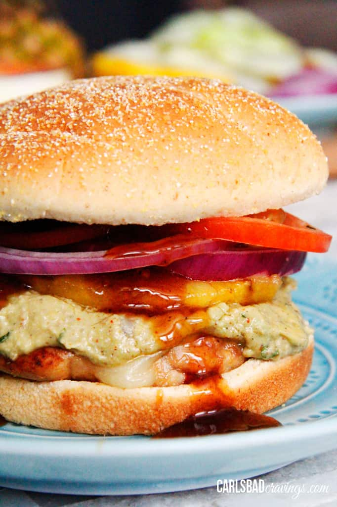 Teriyaki-chicken-sandwich9
