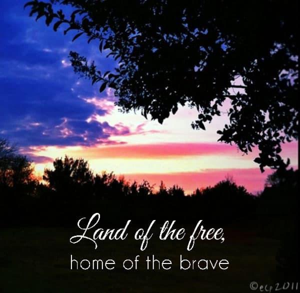 american-flag-sky-CarlsbadCravings