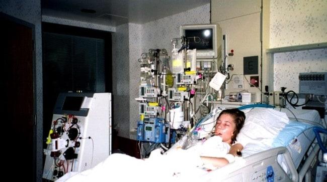 transplant 1999-1