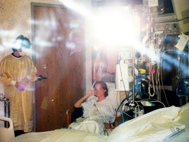 transplant 1999-3