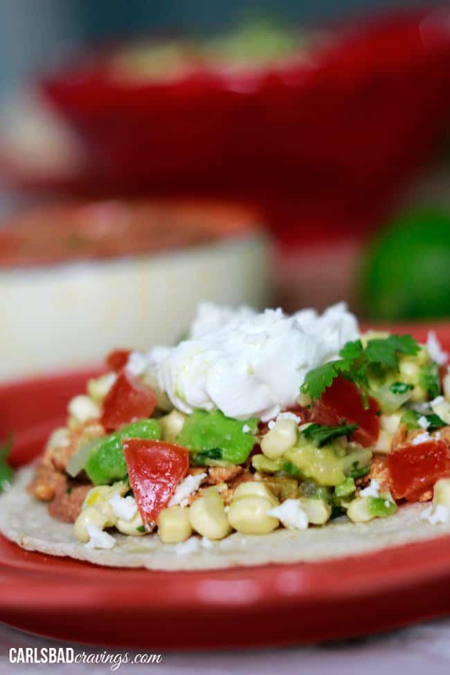 Baja-Chorizo-Breakfast-Tacos-with-Corn-Avocado-Salsa01