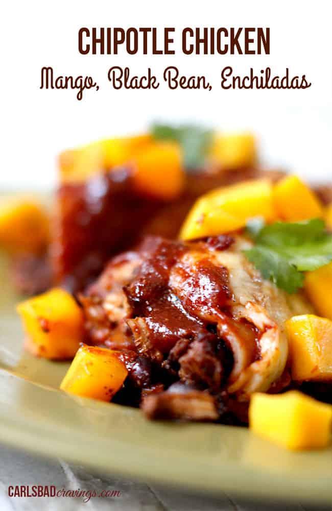 Chipotle-Chicken-Mango-Black-Bean-Enchiladas---main-NEW