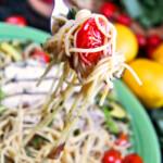Garlic-Roasted-Vegetables-and-Lemon-Basil-Chicken-Linguine005