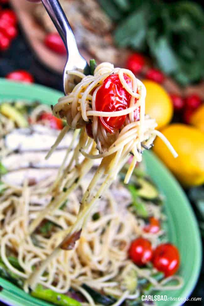 Garlic-Roasted-Vegetables-and-Lemon-Basil-Chicken-Linguine005