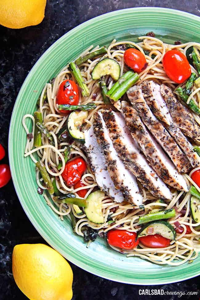 Garlic-Roasted-Vegetables-and-Lemon-Basil-Chicken-Linguine01