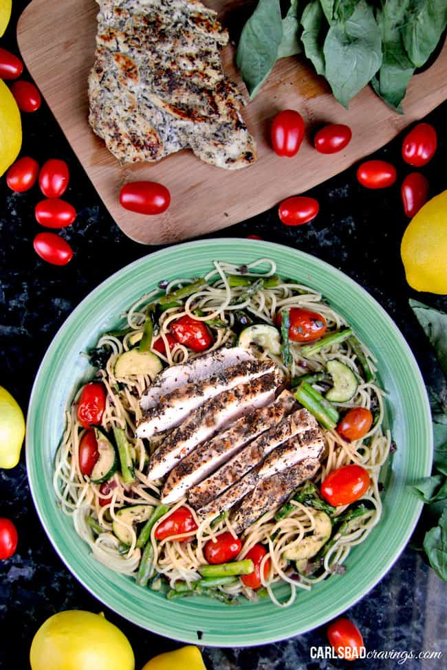 Garlic-Roasted-Vegetables-and-Lemon-Basil-Chicken-Linguine03
