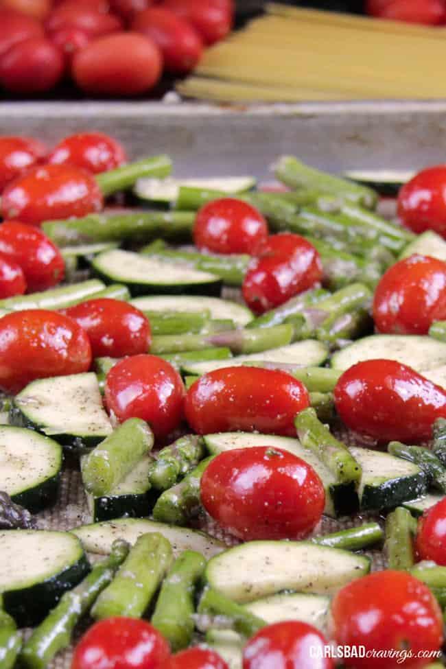 Garlic-Roasted-Vegetables-and-Lemon-Basil-Chicken-Linguine4