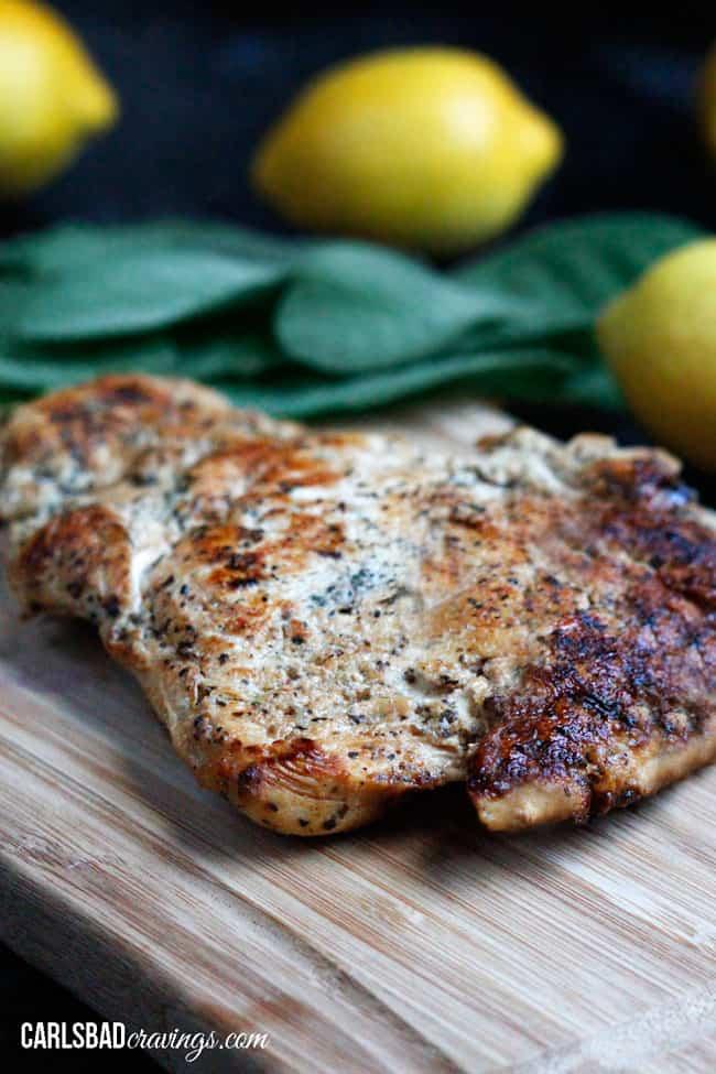 Lemon-Basil-Chicken4