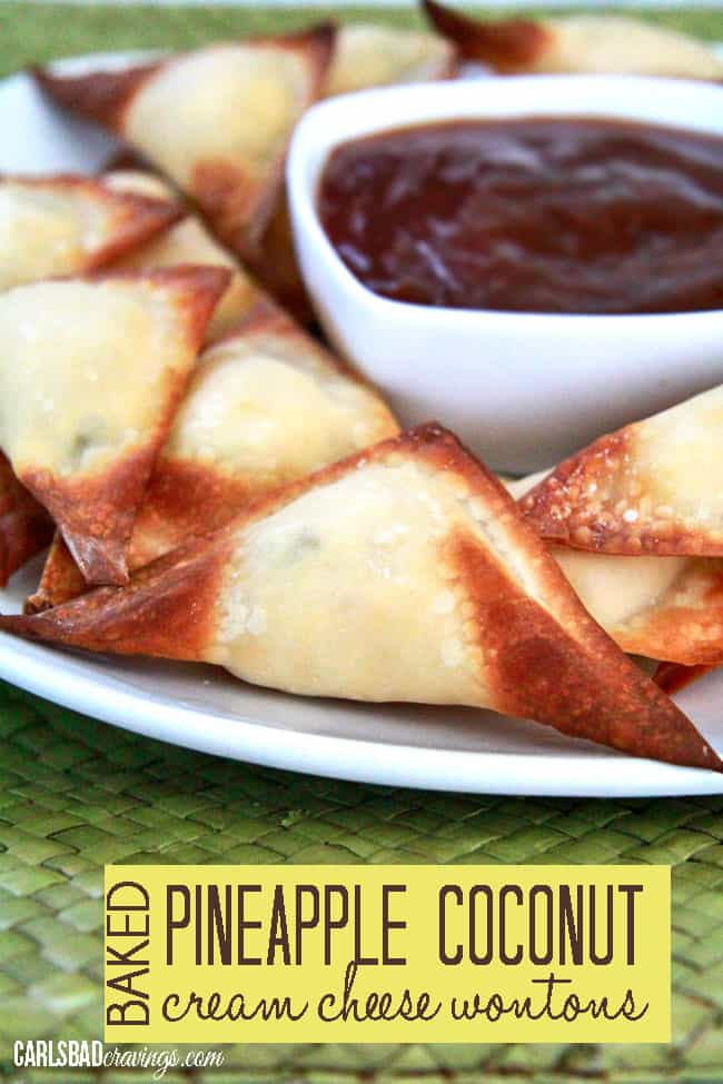 Pineapple-Coconut-Cream-Cheese-Wontons14