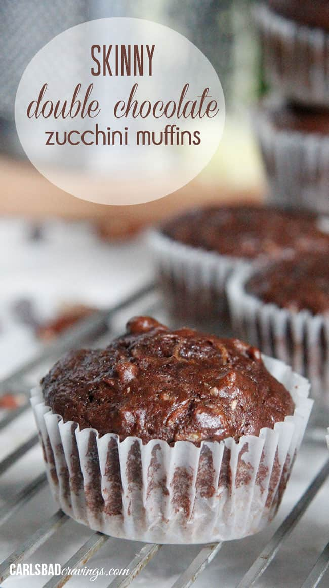 Skinny-Double-Chocolate-Zucchini-Pecan-Muffins-main