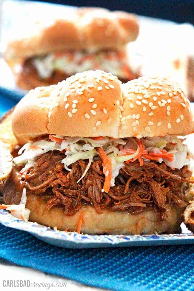 Slow-Cooker-Pork-Sloppy-Joes-000