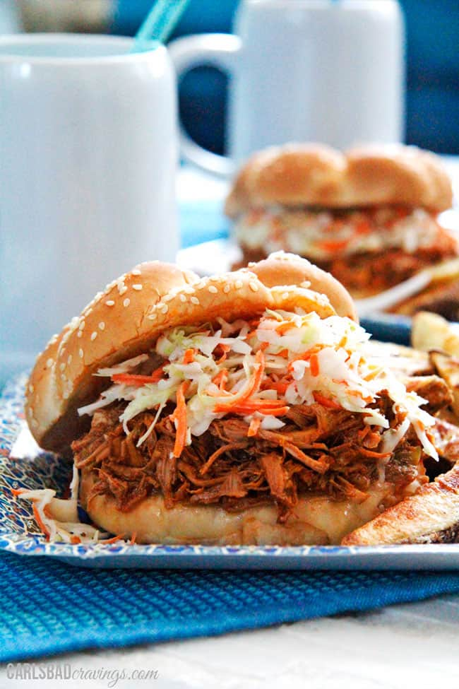 Slow-Cooker-Pork-Sloppy-Joes-05-1