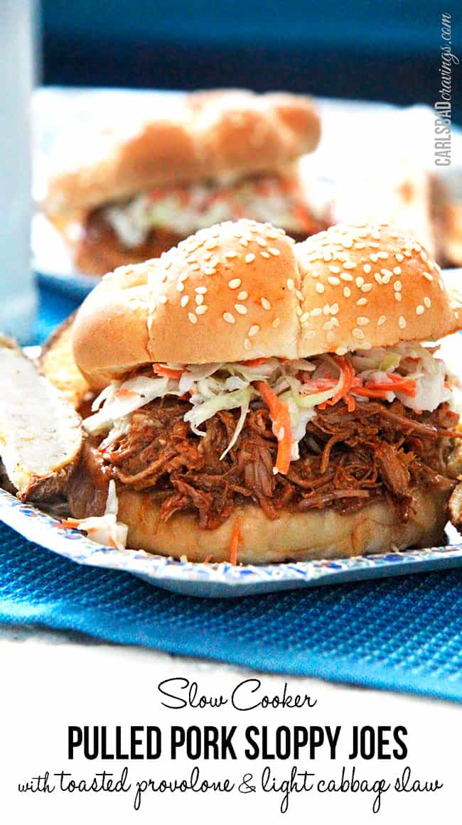 Slow-Cooker-Pork-Sloppy-Joes-main