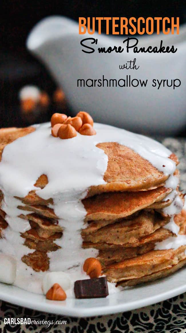 butterscotch-smore-pancakes-main1