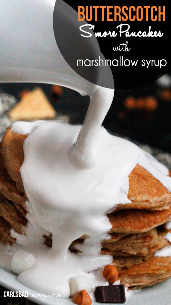 butterscotch-smore-pancakes-main2