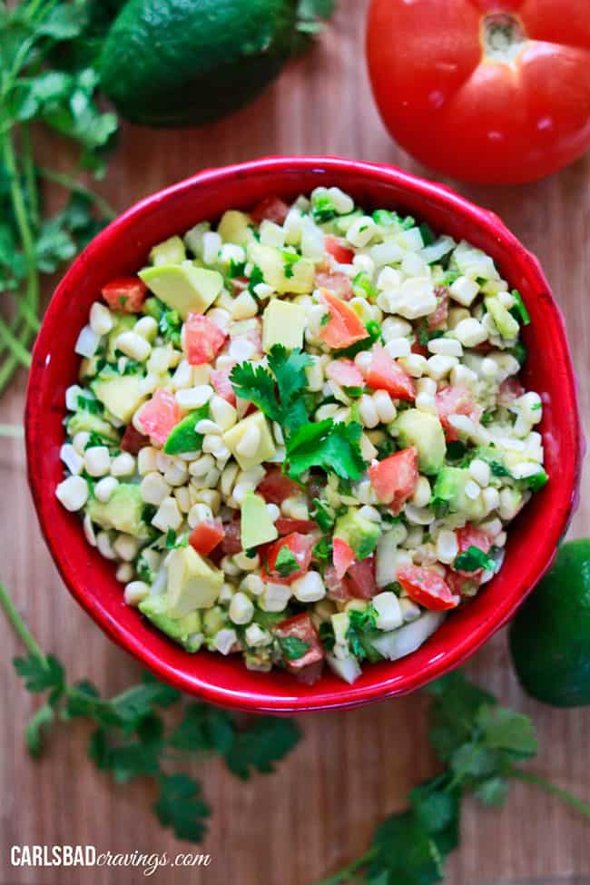 fresh-corn-and-avocado-salsa1