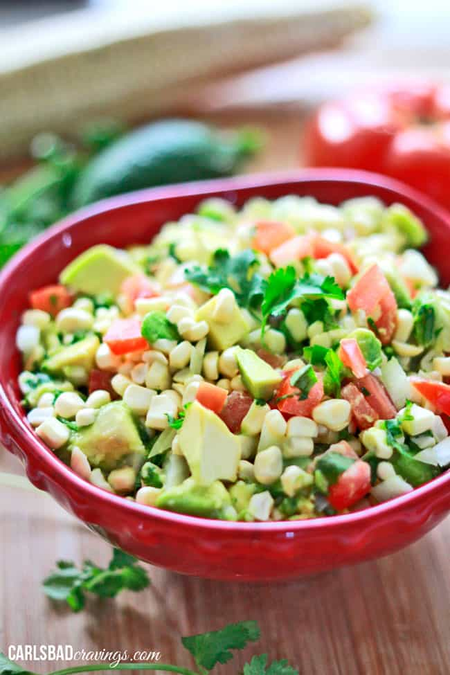 fresh-corn-and-avocado-salsa2