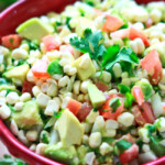 fresh-corn-and-avocado-salsa3