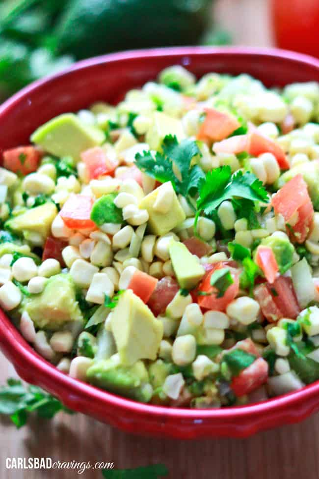 fresh-corn-and-avocado-salsa3